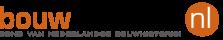 logo met ondertekst, transparant 500-1